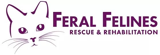 ffrr-logo.jpg